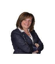 Brigitte Allaire, Real Estate Broker