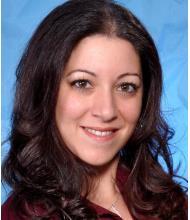 Catherine Béchara, Certified Real Estate Broker
