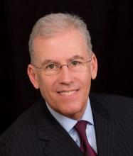 Daniel Giard, Courtier immobilier résidentiel et commercial