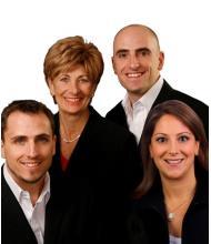 Libby Broady, Certified Real Estate Broker