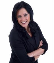 Nathalie Durand Courtier Inc., Société par actions d'un courtier immobilier agréé DA