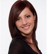 Gabrielle Lord, Residential and Commercial Real Estate Broker