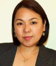 Roselle Telles Cortez, Real Estate Broker