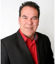 Christian Ouellette, Certified Real Estate Broker