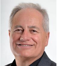 Pierre Poupart, Real Estate Broker