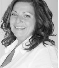 Manon Paquette, Residential Real Estate Broker