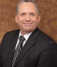 Benoit Potvin, Real Estate Broker