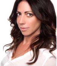 Julie Cyr, Residential Real Estate Broker