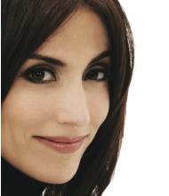 Natalie Theoret, Residential Real Estate Broker