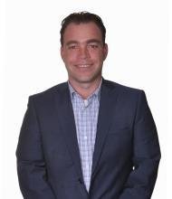 Martin Larochelle, Real Estate Broker