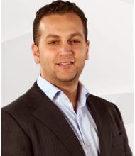 Luciano Lomanno, Courtier immobilier résidentiel