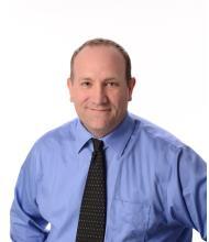 André Bossé, Real Estate Broker