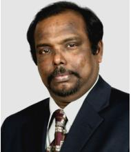Thanka Elaiyathamby, Chartered Real Estate Broker