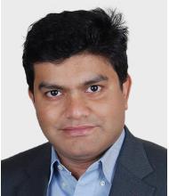 Kamol Shome, Real Estate Broker
