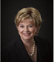 Louise Boulais, Courtier immobilier
