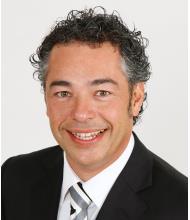 Richard Gagné, Certified Real Estate Broker