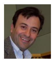 Robert Hage, Real Estate Broker
