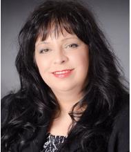 Linda Lemelin, Courtier immobilier résidentiel