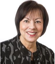 Denise Delvoye, Real Estate Broker