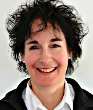 Marie-Hélène Lord, Residential Real Estate Broker