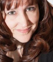 Carole Leduc, Residential Real Estate Broker