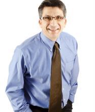 Gaétan Zummo, Real Estate Broker