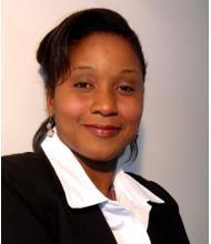 Johanne Loiseau, Residential Real Estate Broker