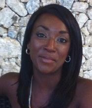 Jacqueline McLaren, Courtier immobilier