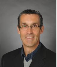 Denis Ratelle, Certified Real Estate Broker