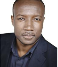 Narcisse Mbianga, Residential Real Estate Broker