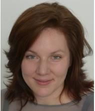 Heidy Pinsonneault-Grenier, Courtier immobilier agréé