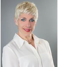 Gina Liberatore, Courtier immobilier agréé DA