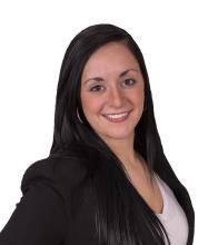 Susye Claisse, Courtier immobilier résidentiel