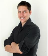 Miguel Verreault, Residential Real Estate Broker
