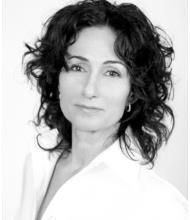 Shereen Quraeshi, Courtier immobilier