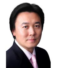 Jin Guang Na, Courtier immobilier