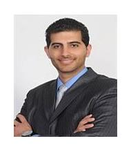 Peter Abd Alla, Real Estate Broker