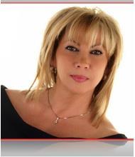 Donna Dalonzo, Courtier immobilier agréé DA
