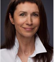 Hélène Dumas, Real Estate Broker