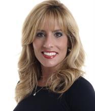 Dina Kerdani, Real Estate Broker