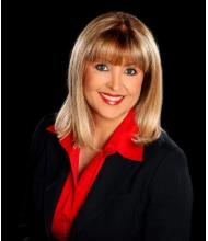 Carole Thibodeau, Real Estate Broker