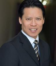 Allan Dere, Certified Real Estate Broker