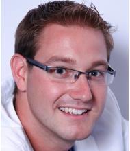 Yannick Prévost, Real Estate Broker