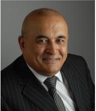 Mohamad Al Hajj, Courtier immobilier agréé DA