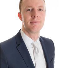 Tommy Archambault, Certified Real Estate Broker