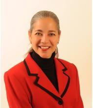 Tatijana Bettinelli, Residential Real Estate Broker