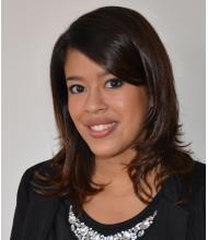 Stéphanie Corado, Residential Real Estate Broker