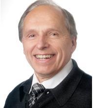 Gérard Siegmann, Certified Real Estate Broker