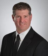 Eric Trottier, Real Estate Broker
