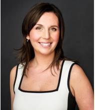 Audrey Hammond, Certified Real Estate Broker AEO